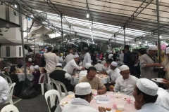 Baalawie_Mosque_Food_Fair-2018-02