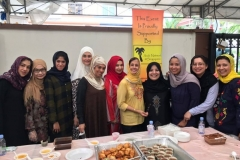 Baalawie_Mosque_Food_Fair-2018-07