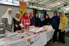 Baalawie_Mosque_Food_Fair-2018-08