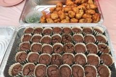 Baalawie_Mosque_Food_Fair-2018-09
