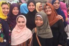 Baalawie_Mosque_Food_Fair-2018-11