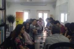 NUS_student_leaders01