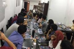 NUS_student_leaders02