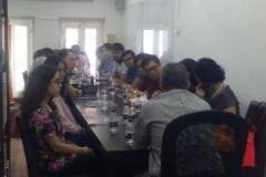 NUS_student_leaders04