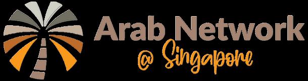 Arab Network @ Singapore